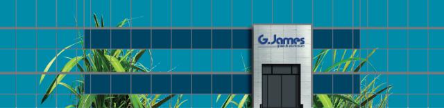 Bundaberg Building Concept Render